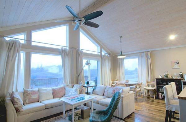 Arredare Casa Mare Ikea: Relooking casa al mare come arredarla.
