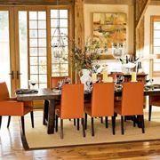 sala da pranzo arredamenti per la casa, camera da pranzo