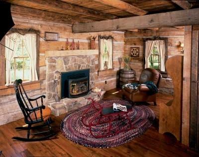 Arredare una casa piccola arredare la casa arredare for Arredare stanza piccola