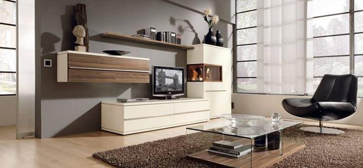 design salotto