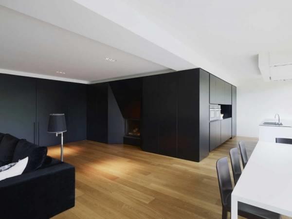 come arredare la casa minimalista - arredare la casa - casa ... - Arredamento Minimalista Casa