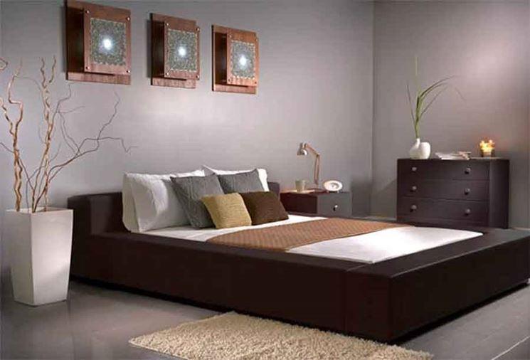 come arredare low cost - Arredare la casa - Arredamento low cost