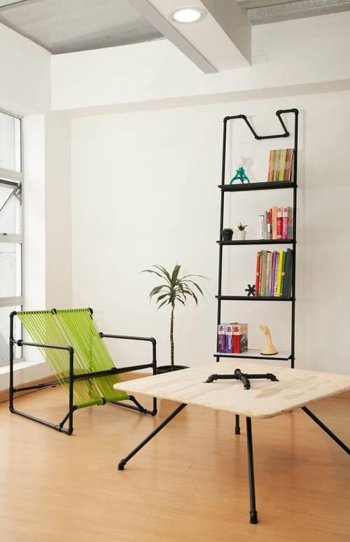 Come arredare low cost arredare la casa arredamento for Design casa low cost