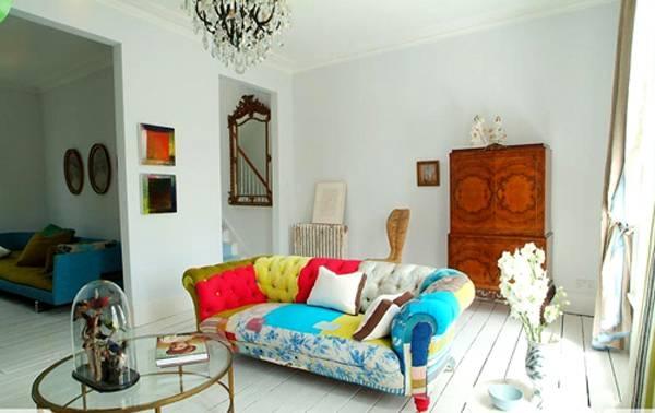 Come arredare low cost arredare la casa arredamento for Arredamento casa low cost