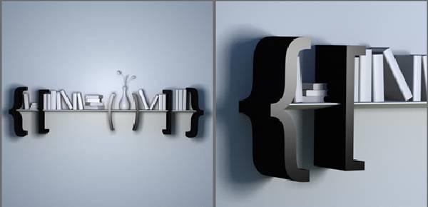 Complementi d 39 arredo arredare la casa complementi d 39 arredo for Oggettistica casa moderna