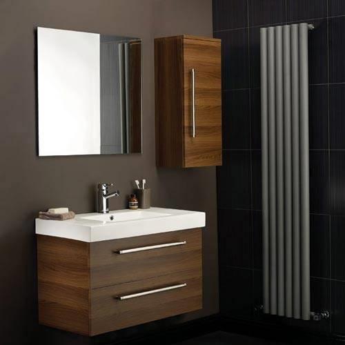 complementi di arredo bagno - arredare la casa - accessori bagno - Complementi Arredo Bagno