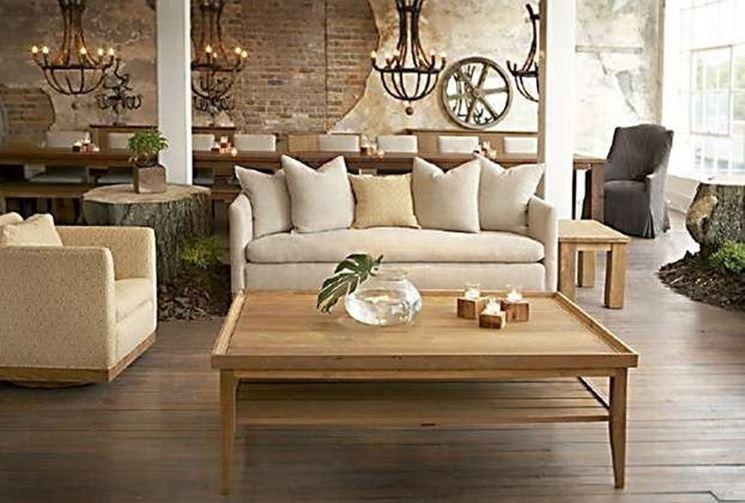Eco design   arredare la casa   cosa è l'eco design