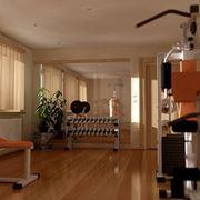 Arredare una tavernetta arredare la casa tavernetta for Arredamento particolare per la casa