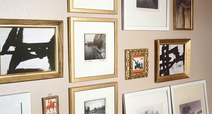 Scegliere gli arredamenti per soggiorni arredare la casa - Quadri arredamento casa ...