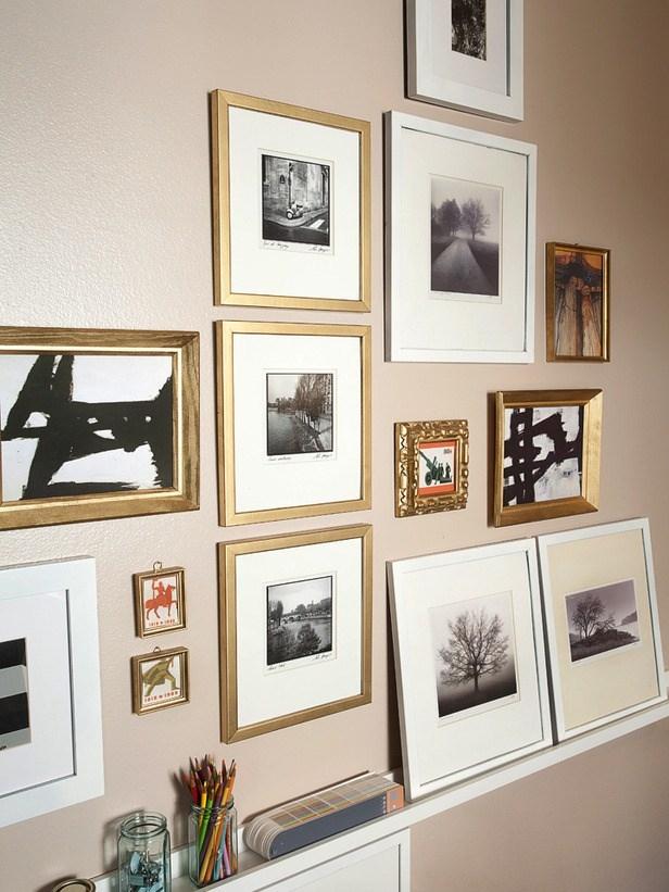 Gli Arredamenti Per Casa : Scegliere gli arredamenti per soggiorni arredare la casa