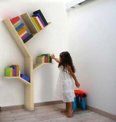 arredo libreria