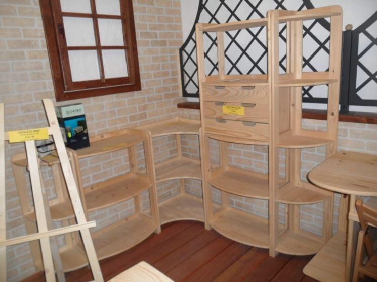 ... mobili fai da te: Consigli pratici per un buon restauro mobili fai da