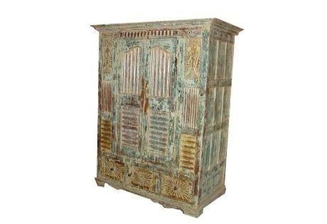 come restaurare mobili fai da te - Come restaurare - ecco come ...