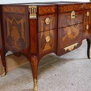 Laccatura mobili fai da te come restaurare laccare un mobile - Restauro mobili fai da te ...