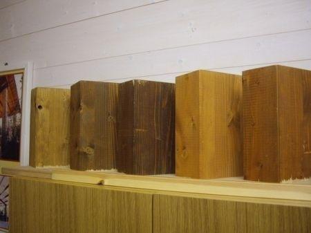 Mobili vecchi da restaurare come restaurare tutto sui mobili vecchi da restaurare - Tipi di legno per mobili ...