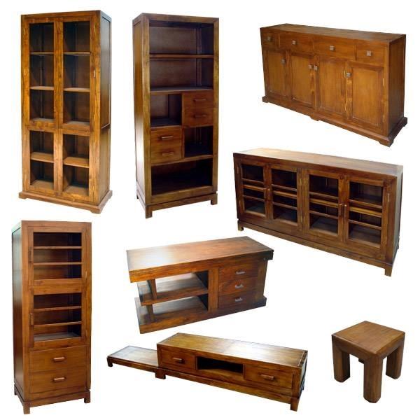restauro mobili fai da te - Come restaurare