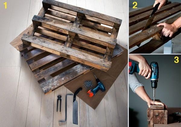 Acquistare librerie su misura cura dei mobili - Costruire mobili in legno fai da te ...