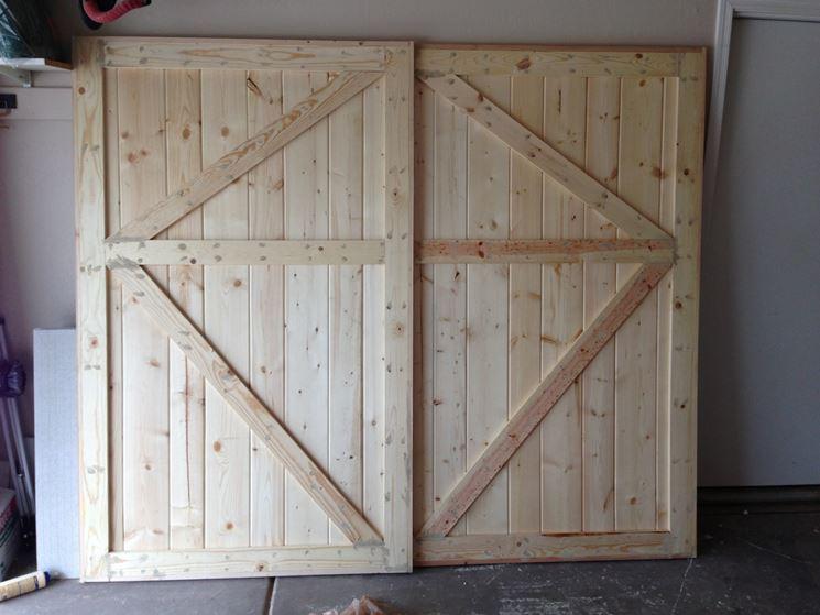 Installare un armadio a muro - Cura dei Mobili - Consigli per ...
