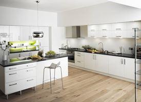 Migliori cucine moderne