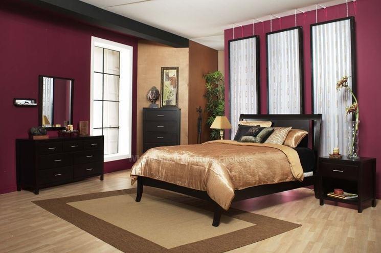 Mobili camera da letto fai da te - Cura dei Mobili - Mobili fai da ...