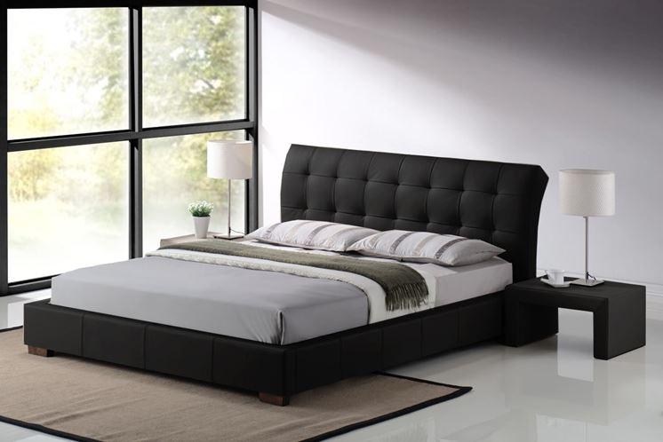 Mobili camera da letto fai da te cura dei mobili mobili fai da ...