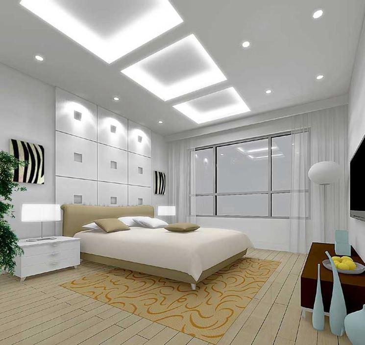 mobili camera matrimoniale fai da te - Cura dei Mobili - Mobili per ...