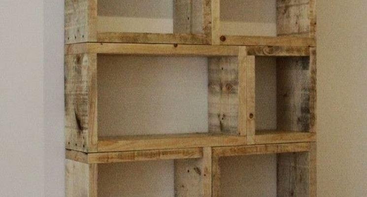 Mobili componibili fai da te cura dei mobili tipologie - Costruire mobili in legno fai da te ...