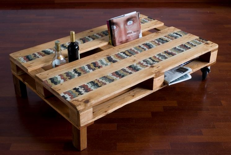 Mobili componibili fai da te cura dei mobili tipologie e caratteristiche dei mobili - Costruire mobili in legno fai da te ...