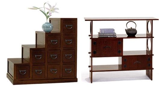 Mobili fai da te legno cura dei mobili mobili fai da - Mobiletti in legno ...