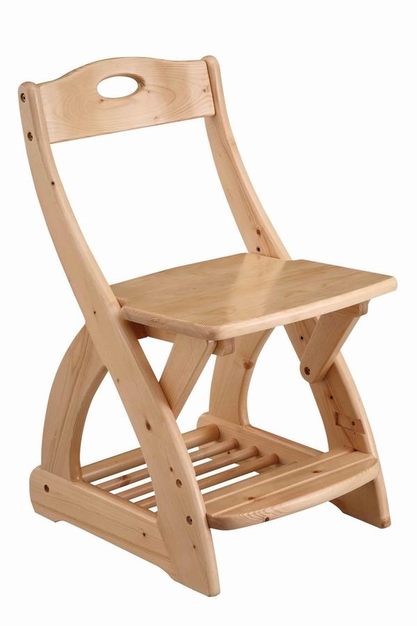 Mobili fai da te legno cura dei mobili mobili fai da - Mobili decape fai da te ...