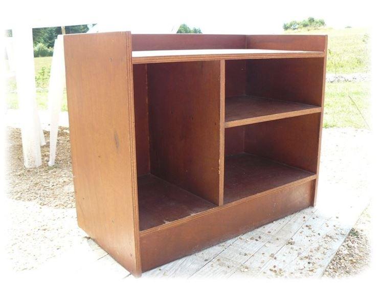 Mobili fai da te cura dei mobili mobili fai da te cura - Costruire mobili fai da te ...