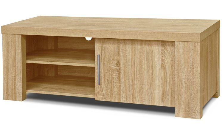 Mobili legno design mobile arredobagno invecchiato - Mobili soggiorno legno massello ...