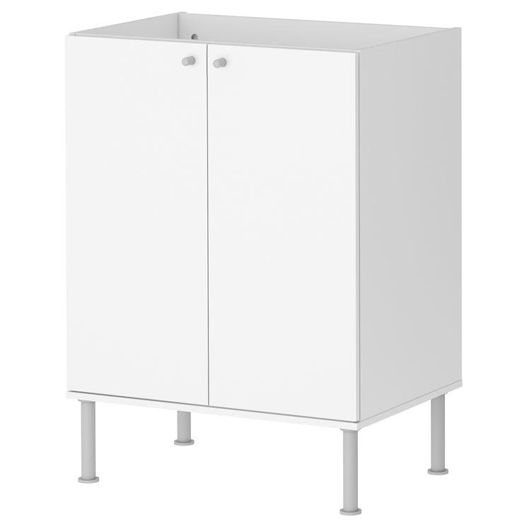 Mobile per lavabo di Ikea