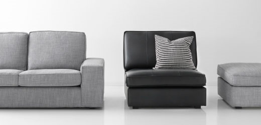 Modelli di mobili per salotti cura dei mobili mobili for Mobili per salotti classici