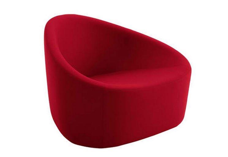 Modelli di sedie camera da letto cura dei mobili sedie - Poltrona camera da letto ...