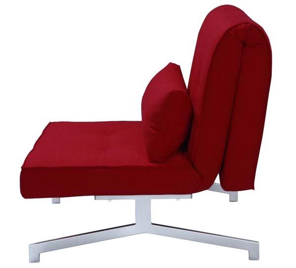 modelli di sedie camera da letto - Cura dei Mobili - Sedie camera da letto