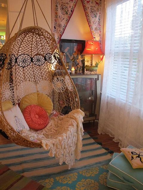 Modelli di sedie camera da letto   cura dei mobili   sedie camera ...