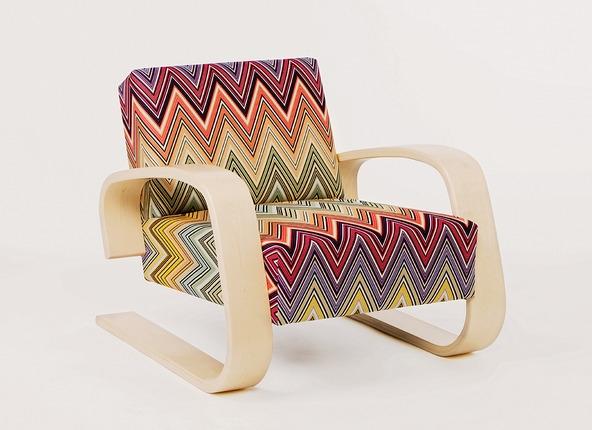 Modelli di sedie di design cura dei mobili sedie for Sedie modelli