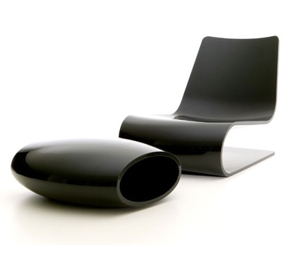 Modelli di sedie di design cura dei mobili sedie for Sedie di designer