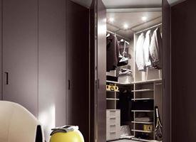 Prezzi e modelli cabine armadio