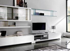Scelta dei mobili di casa
