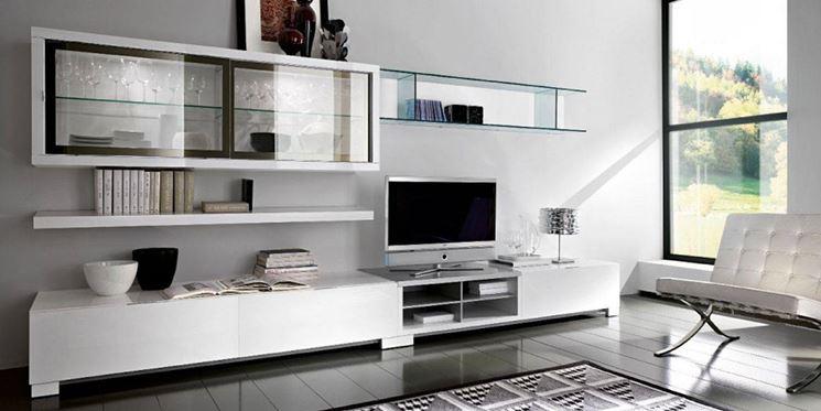 ... dei Mobili - Scelta dei mobili di casa: consigli adatti per ogni stile