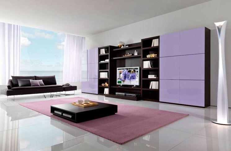 Scelta dei mobili di casa cura dei mobili scelta dei for Catene arredamento