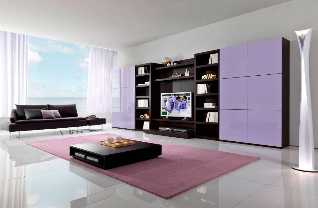 Scelta dei mobili di casa cura dei mobili scelta dei for Durata garanzia arredamento