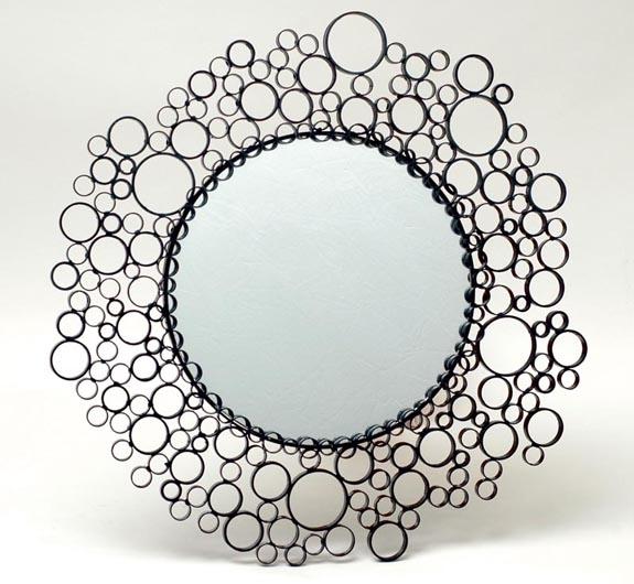 tipologie di specchi d arredamento - Cura dei Mobili - Specchi da ...