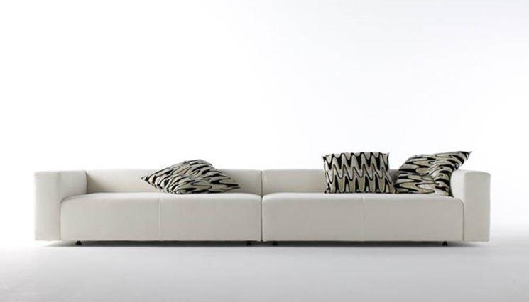 divano moderno (dekrisdesign.com)
