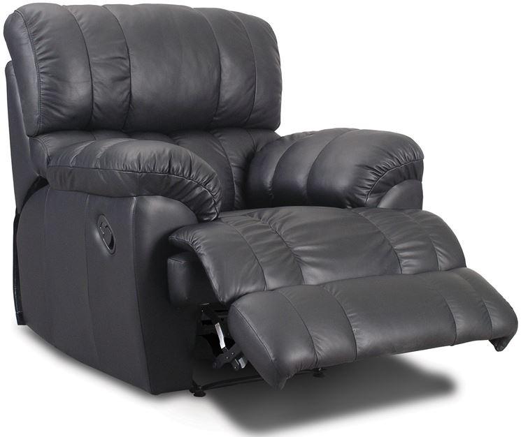 Comprare poltrone reclinabili il divano poltrone for Amazon poltrone