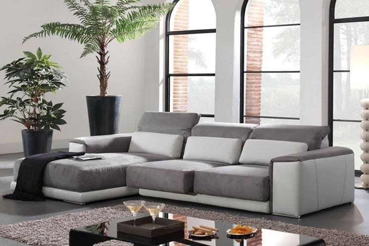 Divani Ikea Volantino ~ Idea Creativa Della Casa e Dell\'interior ...