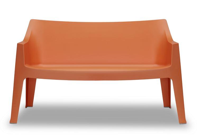 Divano muratura fai da te idee per il design della casa - Divano divani prezzi ...