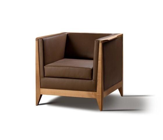 Le migliori poltrone in legno il divano poltrone in legno for Migliori riviste arredamento